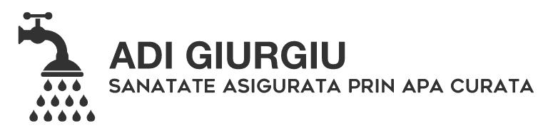 12_logo giurgiu