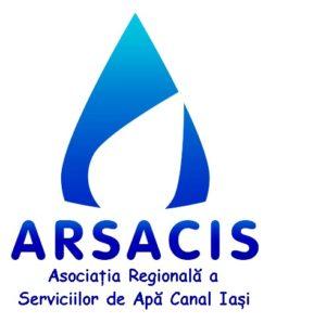 16_logo iasi