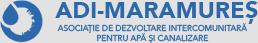 18_logo maramures