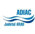 Asociatia de Dezvoltare Intercomunitara Apa Canalizare Judetul Arad