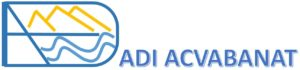 Asociatia de Dezvoltare Intercomunitara ACVABANAT
