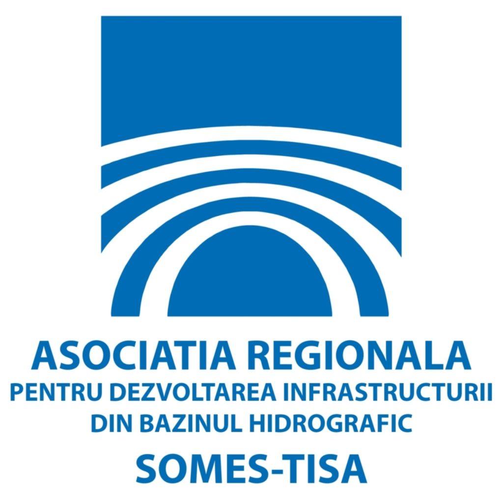 Asociatia Regionala pentru Dezvoltarea Infrastructurii din Bazinul Hidrografic Somes-Tisa