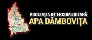 9_logo dambovita